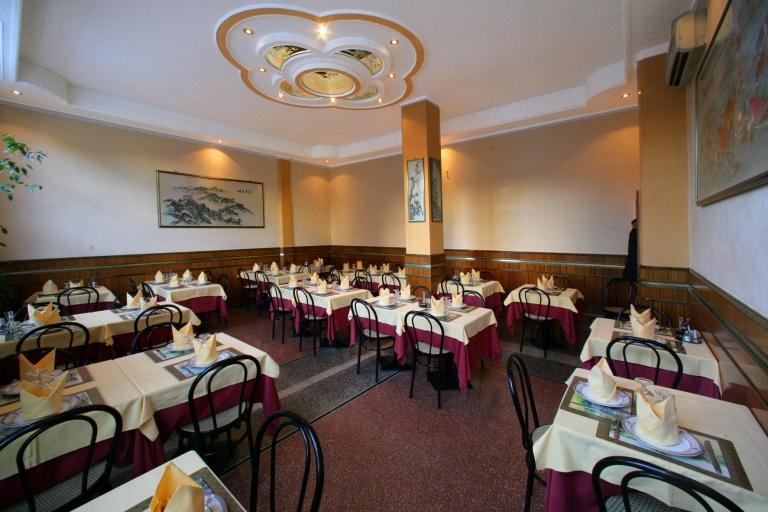 ristorante_cinese_genova_centro